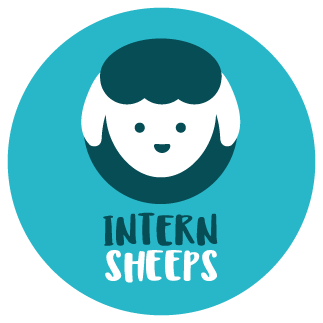 Internsheeps