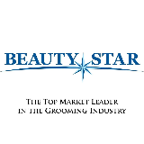jobs in Beauty Star