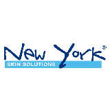 jobs in New York Skin Solution