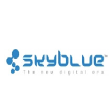 jobs in Skyblue