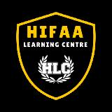 jobs in Hifaa Learning Centre