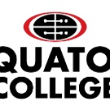 jobs in Equator College