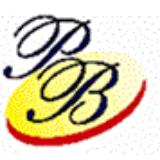 jobs in Prisma Bytes Sdn Bhd