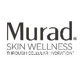 jobs in Murad