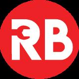 jobs in RepairBossku