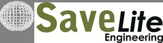 jobs in Savelite Engineering