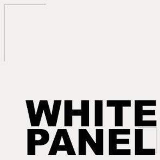 jobs in White Panel Design Studio