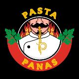 jobs in Pasta Panas