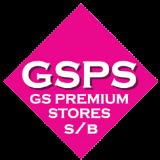 jobs in GS Premium Stores Sdn Bhd