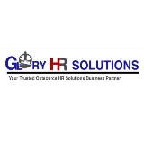 jobs in Agensi Pekerjaan Glory HRS Sdn Bhd