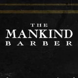 jobs in The Mankind Barber