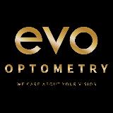 jobs in Evo Optometry Sdn Bhd