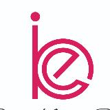 jobs in IBE Wellness Sdn Bhd