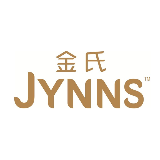 jobs in Jins Health Group Sdn Bhd