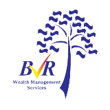 jobs in BVR Wealth Management Services