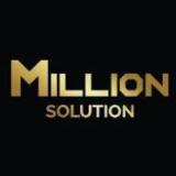 jobs in Million Solution