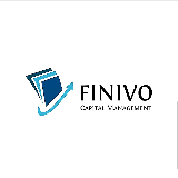 jobs in Finivo Capital Management