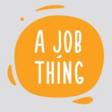 jobs in Agensi Pekerjaan AJobThing Sdn Bhd