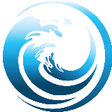 jobs in Blue Ocean Corporate Services Sdn Bhd