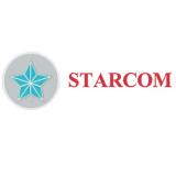 jobs in Starcom Asia Sdn Bhd