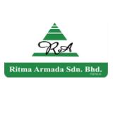 jobs in Ritma Armada