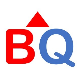 jobs in BioQuest Advisory