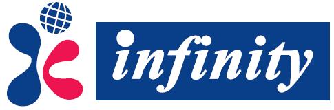 jobs in Infinity Logistics & Transport Sdn Bhd