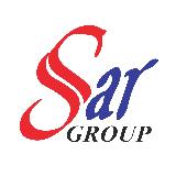 jobs in SAR GP Sdn Bhd