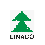 jobs in Linaco Resources
