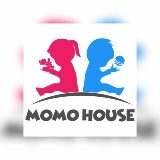 jobs in Kenjo Baby House Sdn Bhd