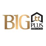 jobs in Big Plus Properties Sdn Bhd