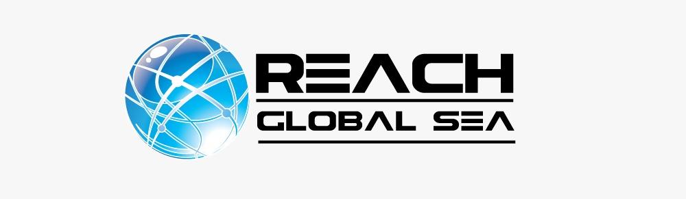 jobs in Reach Global SEA Sdn Bhd