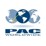 jobs in PAC Worldwide Asia Sdn Bhd