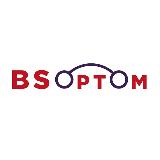 jobs in BS Optometry Sdn Bhd