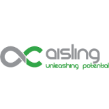 jobs in Aisling Consulting Sdn Bhd