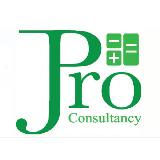 jobs in J Pro Consultancy