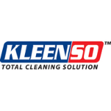 jobs in Kleenso Resources Sdn. Bhd.