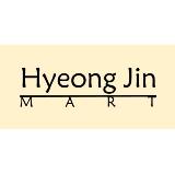 jobs in Hyeong Jin Mart