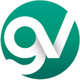 jobs in Govending Sdn Bhd