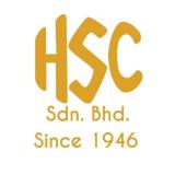 jobs in Heng Seng & Company Sdn Bhd