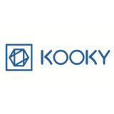 jobs in Kooky People Network Solutions Sdn Bhd