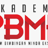 jobs in PBME EDUCATION