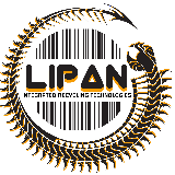 jobs in Lipan Integrated Recycling Technologies