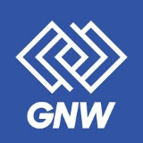 jobs in Gnw Solutions Sdn. Bhd.