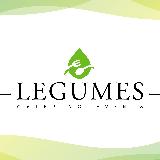 jobs in Legumes Sdn Bhd