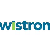 jobs in Wistron Technology (Malaysia) Sdn Bhd