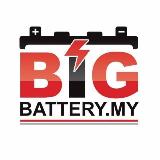 jobs in Big Battery Sdn Bhd