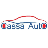 jobs in Cassa Auto Group