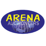 jobs in Arena Auctioneers