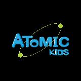 jobs in Tadika Atomic Kids Sdn Bhd